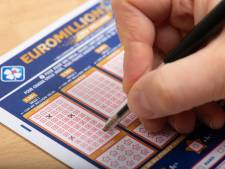Un gagnant de l'EuroMillions doit attendre 50 jours avant de récupérer 17 millions d'euros