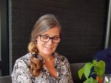 Waarde van in brasserie in Rosmalen gevonden parel bekend: 'Ik kan er niet voor stoppen met werken'
