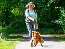 De 'doggydatingsite' is in trek: meer dan 400 nieuwe wandelmaatjes per week