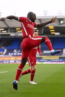 Hoe is aanvalsmachine Liverpool te verslaan? 'Ajax moet zich niet te veel aanpassen'