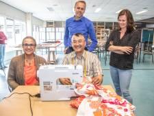 Dock24: nieuw startpunt voor participatie in Zwolle