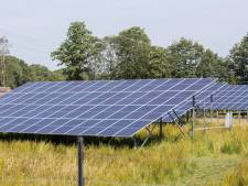 Platform Duurzaam Hellendoorn: 'Blijf duurzaamheid ontzien'