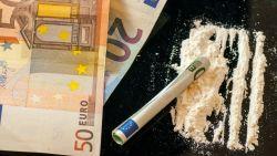 """Originele heroïnedealer: """"ik overhandig enkel drugs aan wie te ziek is er zelf te halen"""""""