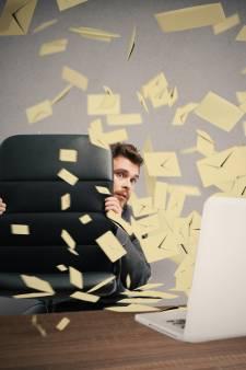 Wat is de irritantste mail die je ooit hebt gekregen? Vertel het ons!