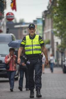 Nieuwe politiechef Eindhoven wil inwoners die meedenken