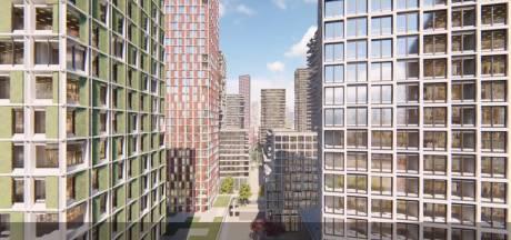 Woningbouw in Brabant: grote klappers in de stad, maar ook op het platteland moeten meer kleine woningen komen