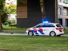 Scherpenzelers moeten na incident zes van tien keer te lang wachten op politie: aanrijtijd ver onder de maat