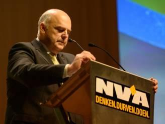 Groenen verzetten zich na Khattabi-kwestie omgekeerd niet tegen N-VA-kandidaat voor Grondwettelijk Hof