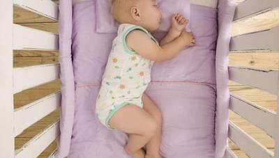 postnatale-depressie-nog-steeds-in-taboesfeer