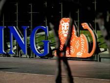 'ING schikt ook in Italië voor miljoenen in zaak witwaspraktijken'