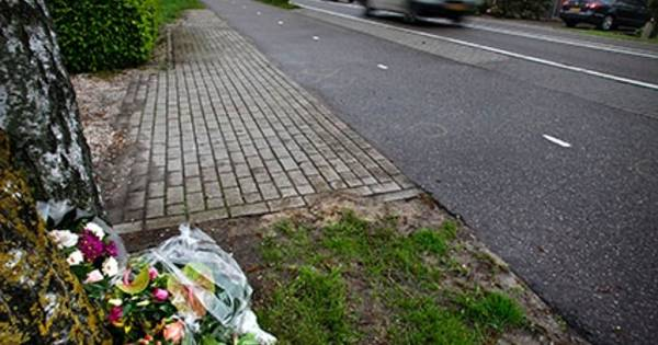 Gevluchte chauffeur dodelijk ongeluk meijel in engeland for Engelse tuin 1 waalre