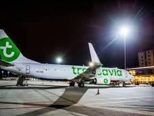 Nieuwe bestemmingen Transavia vanaf Eindhoven Airport: Tel Aviv, Marrakech en Sevilla