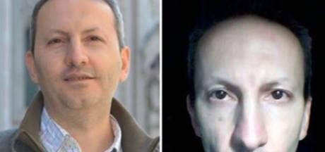 """Un professeur de la VUB condamné à la peine capitale en Iran: """"Il risque d'être bientôt exécuté"""""""