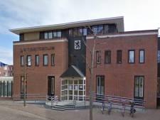 Pand in Noordwijkerhout gesloten na drugsoverlast