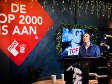 Van Stromae tot Gloria Gaynor: zo stemde de regio Oss voor de Top 2000
