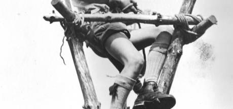 Scouting Sint Maarten bestaat 75 jaar: 'Jongeren leren om zelf keuzes te maken'