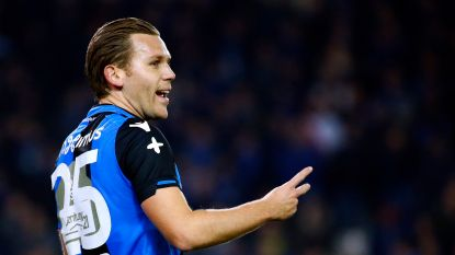 FT België: Club nu al zeker van Europees voetbal - Turkse club wil Trezeguet (Anderlecht) houden - data testmatchen 1B bekend