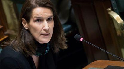 België sloot 2017 af met kleinste begrotingstekort in negen jaar