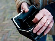 Raad Kampen houdt vast aan bezuinigingen op armoedebeleid en welzijnswerk