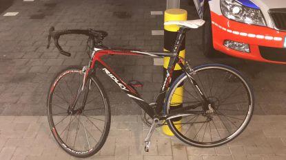Politiezone zoekt eigenaars van gestolen fietsen