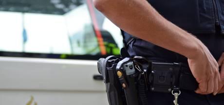 Man bewerkt 12-jarige met pepperspray in Cuijk
