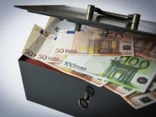Kampen ligt voor met bezuinigingen op sociaal domein