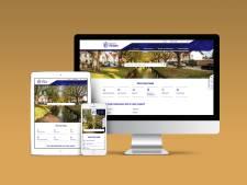 Nieuwe website gemeente Hengelo online