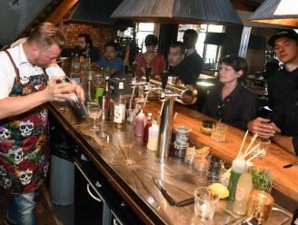 Stad Leuven lanceert campagne 'Schol! Het kan ook zonder alcohol'