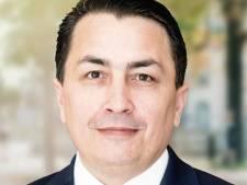 Emir Kir exclu du PS, le député bruxellois Emin Özkara siégera désormais comme indépendant