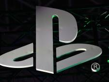Sony stelt presentatie PS5-games uit vanwege onrust in VS