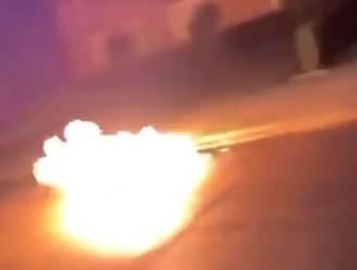 Tieners voor jeugdrechter na oproepen tot rellen in Hasselt en Maasmechelen