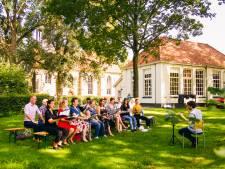 Aanzwellende kritiek op gebrek aan subsidie voor podiumkunst in Twente