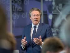 Directeur Oost NL verwacht dat Lithium Werks lening terugbetaalt