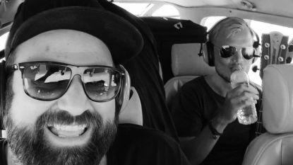 Maker Avicii-documentaire schrijft emotionele brief met verwijten aan muziekindustrie