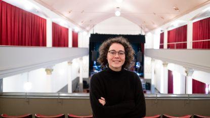 """Programmator Cinema Plaza kijkt net als heel Duffel uit naar opening: """"Het publiek was emotioneel tijdens de try-out"""""""