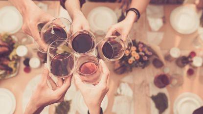 Wijn op het kerstmenu? 5 bewaartips voor druivennat in topconditie