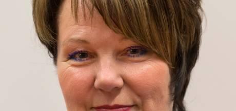Afgetreden wethouder Cora van Vliet van Ridderkerk verzweeg rechtszaak tegen UWV