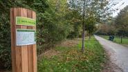 Honderd procent natuurloop Liedekerke- en Hertigembos ingehuldigd