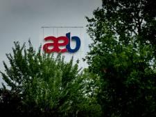 Verkoop AEB loopt weer vertraging op, dit keer door coronacrisis