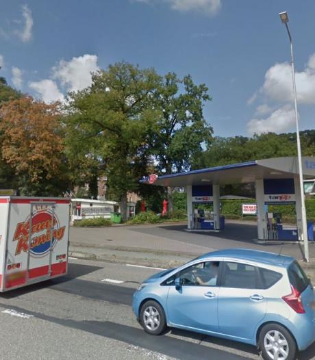 Veilige rotonde staat op het spel vanwege tankstation in Velp