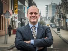 Bedrijven reageren op oproep burgemeester Bengevoord