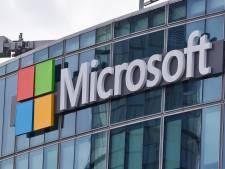 Microsoft en Special Olympics slaan handen ineen voor gametoernooi