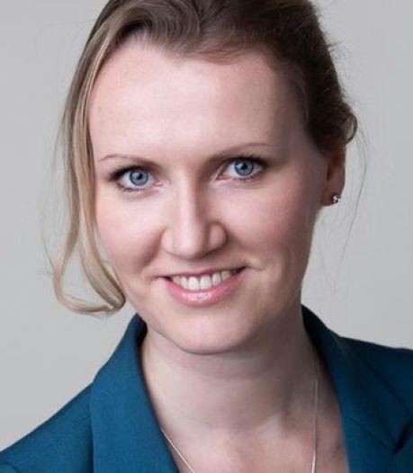 Flevolands statenlid derde op kieslijst PvdD