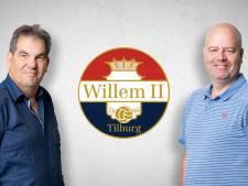 'Mike Trésor Ndayishimiye is de ideale man voor Willem II om de strafschoppen te nemen'