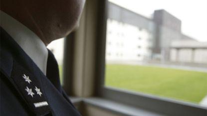 """Hasseltse cipiers dreigen met staking: """"Extra stapelbedden zijn geen optie"""""""