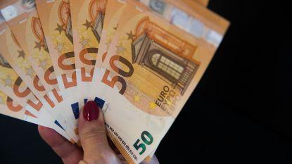Gemeente heft taks van 1.000 euro op tweede verblijven