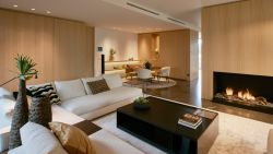 """Binnenhuisarchitect tipt: """"Het vlak en sober interieur is voorbij"""""""