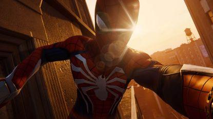5 redenen waarom Spider-Man een instant klassieker is (en 3 dingen die beter konden)