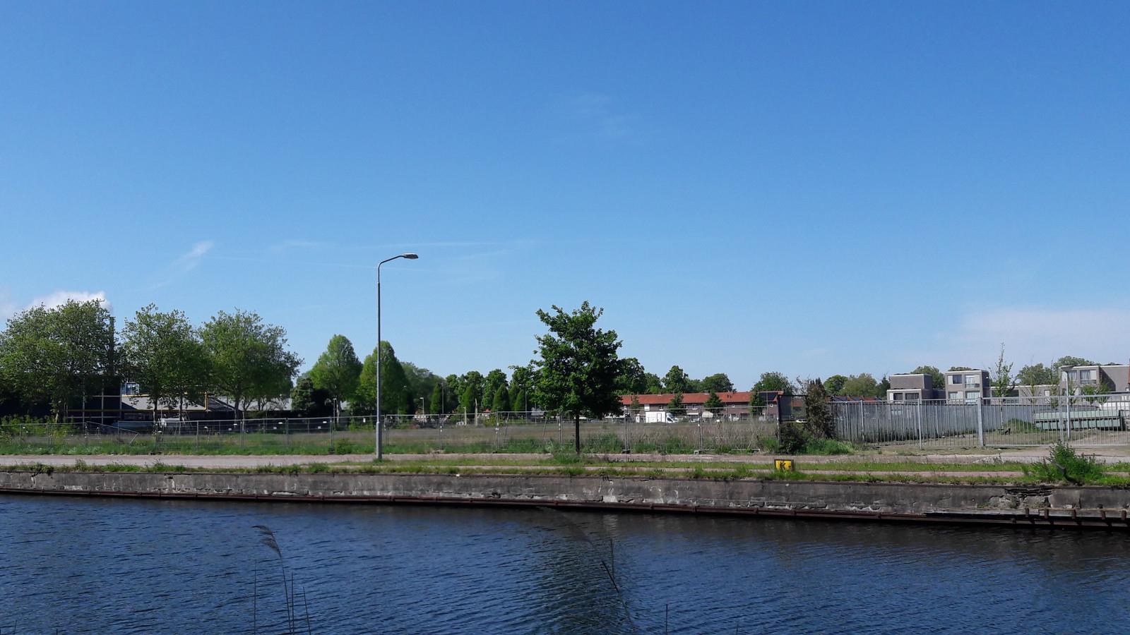 De Kade Eindhoven.Bedrijven De Kade In Eindhoven Blijven Tegen Komst Regionaal