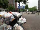 Onrust groeit bij Enschedese wijkraden rondom beleid Diftar